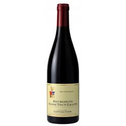 Bourgogne Passetoutgrains 2015