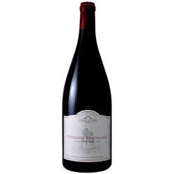 Chassagne-Montrachet rouge 2016 Magnum
