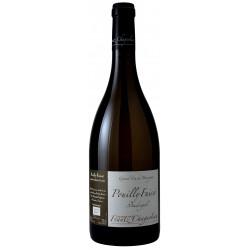 Pouilly-Fuissé Madrigal 2017