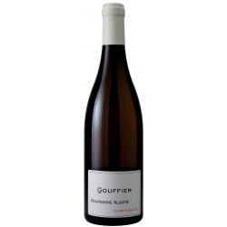 Bourgogne Aligoté Acquaviva 2016