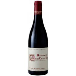 Bourgogne Hautes Côtes de Nuits 2016