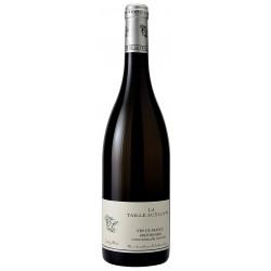 Vin de France Bretonnière 2015