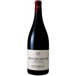 Bourgogne Pinot Noir 2017 Magnum