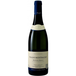 Puligny-Montrachet Noyers Brets 2016