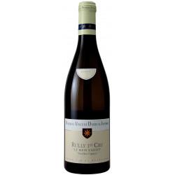 Rully 1er Cru Meix Cadot Vieilles Vignes 2017