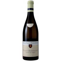 Puligny-Montrachet Corvée des Vignes 2017