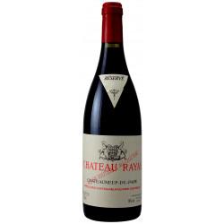 Château Rayas 2006