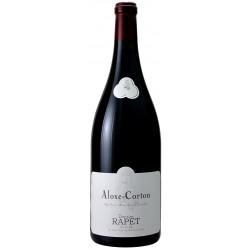 Aloxe-Corton 2015 Magnum