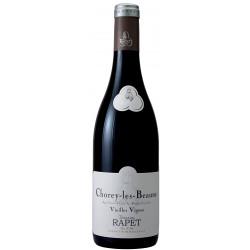 Chorey-les-Beaune Vieilles Vignes 2018