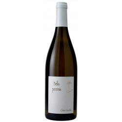 Hautes Côtes de Beaune blanc Bellis Perennis 2015
