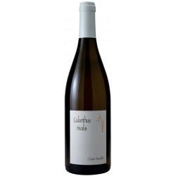 Vin de France Galanthus Nivalis 2016