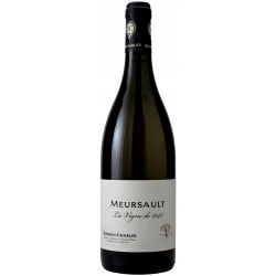Meursault Vigne de 1945 2018