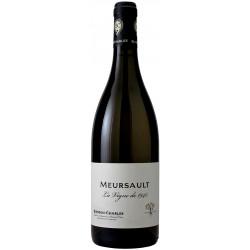 Meursault Vignes de 1945 2017