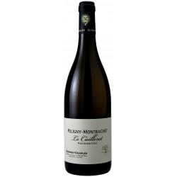 Puligny-Montrachet 1er Cru Le Cailleret 2016