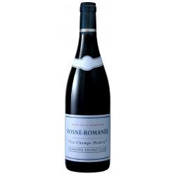 Vosne-Romanée Les Champs Perdrix 2011
