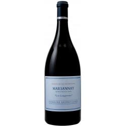 Marsannay Les Longeroies 2017 Magnum