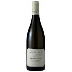 Bourgogne Les Chataigniers 2013