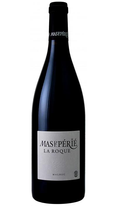 La Roque 2019