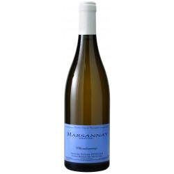 Marsannay blanc 2012
