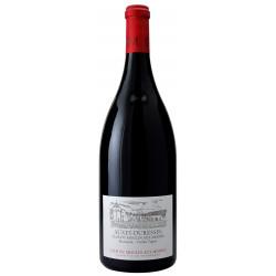 Auxey-Duresses Moulin aux Moines Vieilles Vignes 2018 Magnum