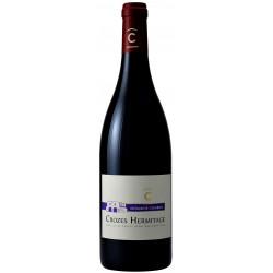 Crozes-Hermitage Domaine rouge 2019