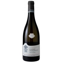 Puligny-Montrachet 1er Cru Sous le Puits 2018