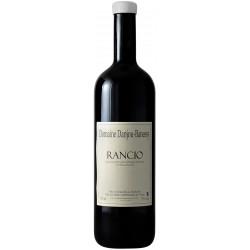 Rancio 2000 Danjou Banessy