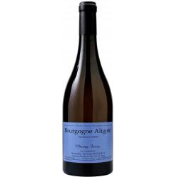 Bourgogne Aligoté Champ Forey 2018