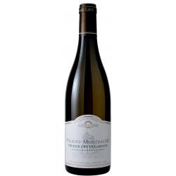 Puligny-Montrachet 1er Cru La Garenne 2019