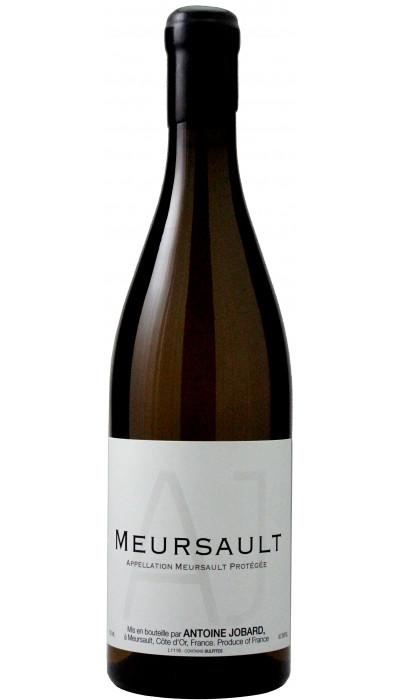 Meursault 2018