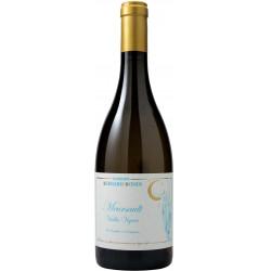 Meursault Vieilles Vignes 2018