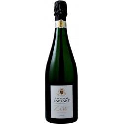 Champagne Zéro Brut Nature Tarlant