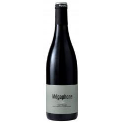Megaphone 2019
