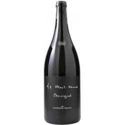 Sancerre Le Mont Damné 2018 Magnum