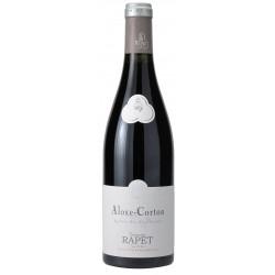 Aloxe-Corton 2019