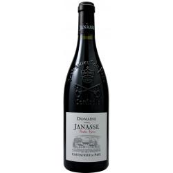 Châteauneuf du Pape Vieilles Vignes 2019