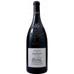 Châteauneuf du Pape Vieilles Vignes 2019 Magnum