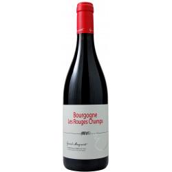 Bourgogne Les Rouges Champs 2019