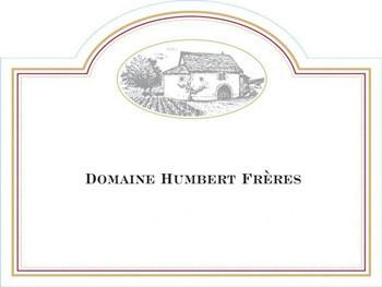 Humbert Frères