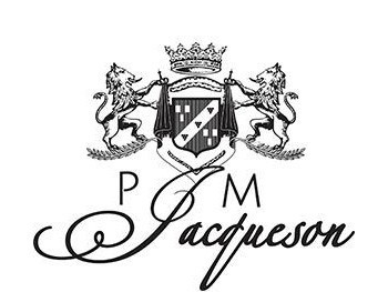 Jacqueson Paul & Marie