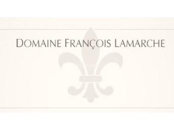 Lamarche François