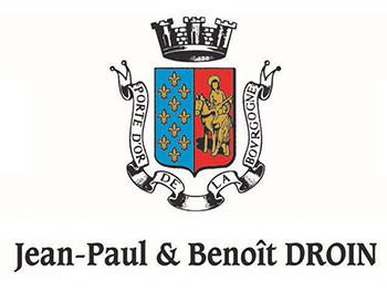 Droin Jean-Paul & Benoît