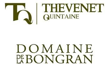 Bongran - Jean Thévenet