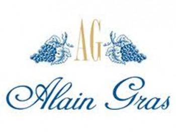 Gras Alain