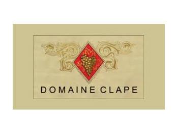 Clape Auguste