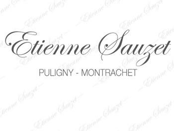 Sauzet Etienne