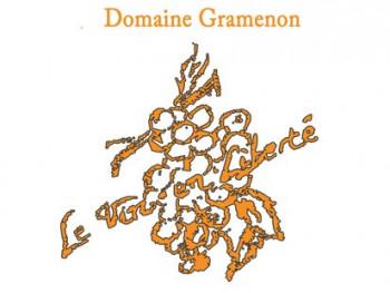 Gramenon