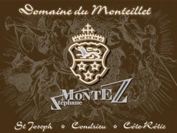 Montez Stéphane (Monteillet)