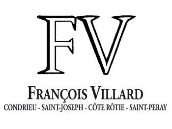 Villard François