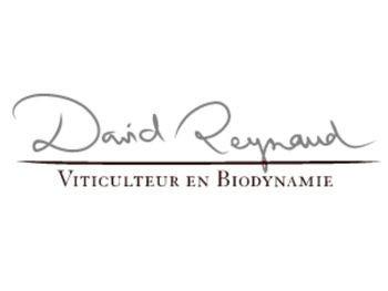 Les Bruyères - David Reynaud